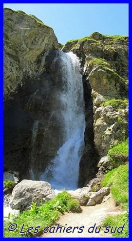 cascade du lauzon [640x480]