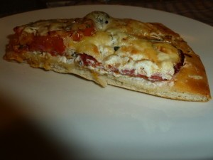 pizza-exp-chor-chevr-tomate--4-.JPG