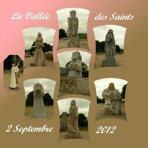 Vallee-des-Saints-1_du_03-10-12.jpg