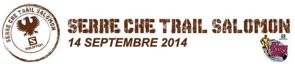 Prochaine course dimanche 14 septembre