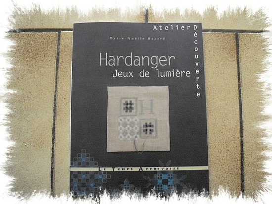 hardanger dominique 28 juillet 2011