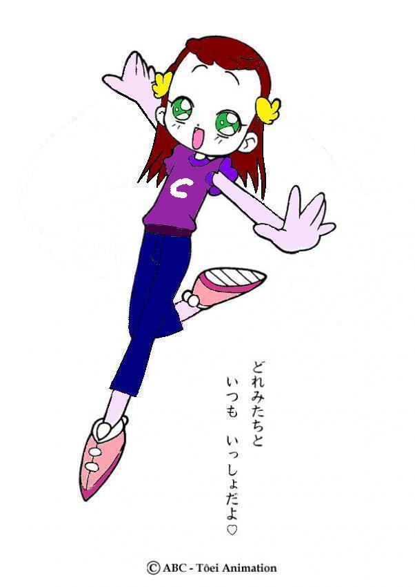 lilisa