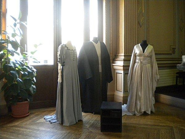 Opéra de Tours 413