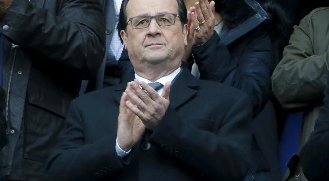 """""""Ça va mieux""""... enfin ça aurait surtout pu aller nettement mieux : les performances économiques de François Hollande passées au crible de la comparaison internationale"""