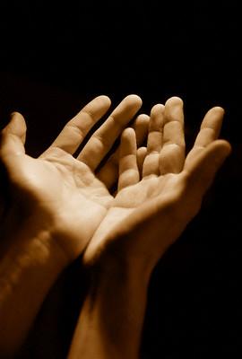 Du'a - Pour demander assistance à Allah