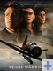 pearl harbor affiche