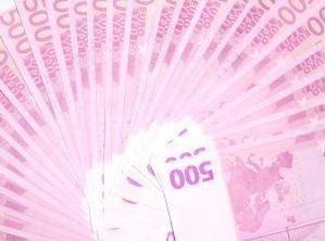 billet500