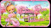 Passe - Rose