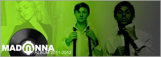 album20112012_03