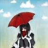 Haru_no_Kiseki_by_reirei18.jpg