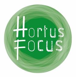 Les pommiers d'ornements à l'honneur sur Hortus-Focus...