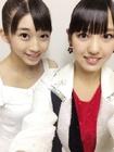 Morning Musume。'14 12-ki Member Kankyuu Kinen