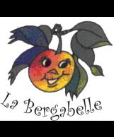 """Bergabelle  ... Vous avez dit """" Bergabelle """" ?"""