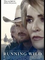 Running Wild : La propriétaire d'une ferme, veuf, travaille avec d'anciens prisonniers, aidant à la réinsertion de chevaux sauvages sur son domaine. En oeuvrant ainsi, elle parvient à sauver sa ferme, mais doit faire face aux préjugés, l'avarice, la vanité et la bureaucratie... ----- ,,, Origine : Américain  Réalisation : Alex Ranarivelo  Durée : 1h 39min  Acteur(s) : Sharon Stone,Dorian Brown,Tommy Flanagan  Genre : Drame  Année de production : 2017  Critiques Spectateurs : 2.9