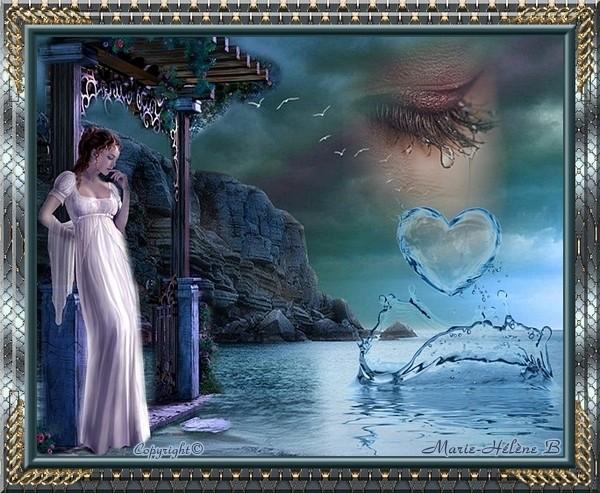 Larmes-d-amour-30.07.2012.jpg