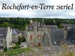 Rochefort-en-terre :serie1-Morbihai 56220