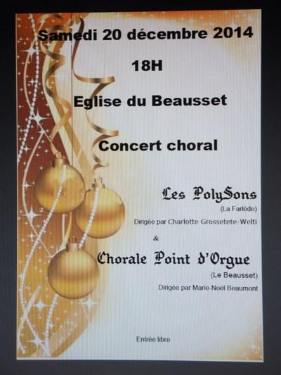 Blog de chouquette :dessins et chant chorale, concert de noel