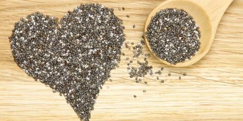 2884e142400fde4f_chia-seeds.jpg.xxxlarge_2x[1]