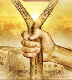 """L'Etat d'Israël"" est-il ""l'Israël de Elohim"" ? (1ère partie)"