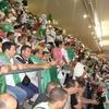 Samedi 4.6.2011 Maroc-EN 4-0