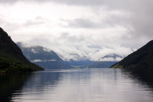 037-Sognefjord