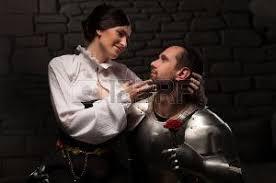 """Résultat de recherche d'images pour """"la belle et son chevalier"""""""