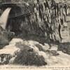 beaume les messieurs cascade des tufts carte 1907