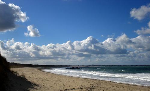 dune5.jpg