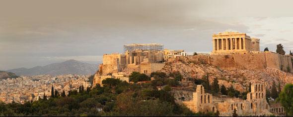 Grec et latin