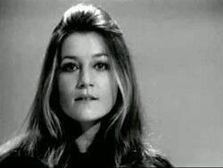 02 octobre 1971 / SAMEDI POUR VOUS