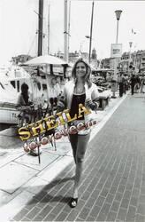Vacances d'été 1979 : Sunshine weeks / NOUVEAUTE !