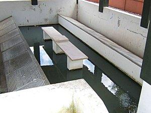 AA Fontaine (4)