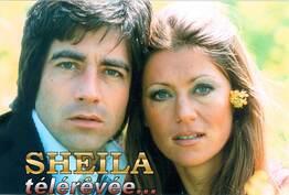 Mai 1977 : Cap(e) sur la campagne en fleurs !