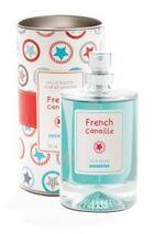 Idées Cadeau Parfumés Pour Petites Noël