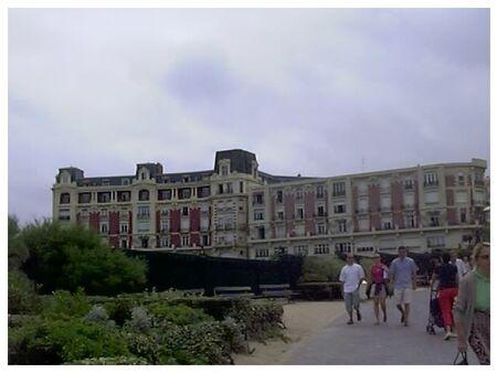 BIARRITZ___L_H_tel_du_Palais