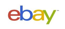 Wokam Kamdem, un escroc protégé sur Ebay