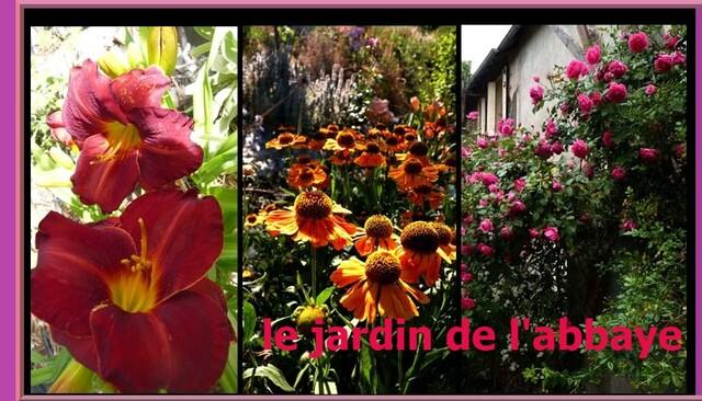 Seeds of Love : Portrait d'Anciens : Claude