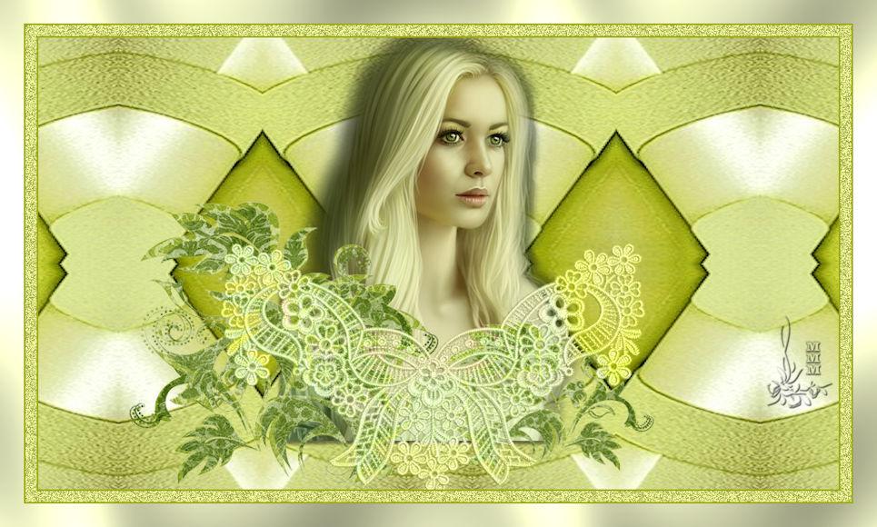 RAINHA NATURAL