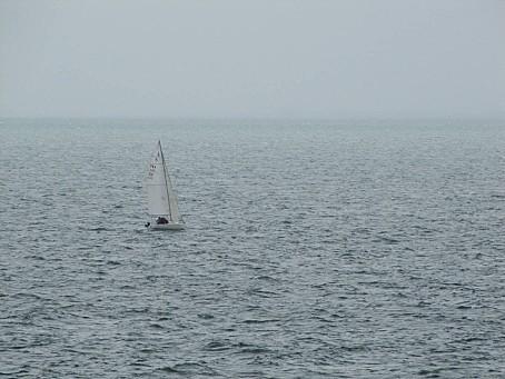 La-Plaine-Sur-Mer-4849.JPG