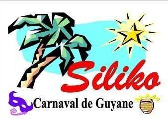logo-Sylico