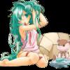 lilou-Midori
