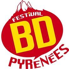 Festival BD Pyrénées 2016