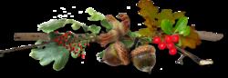 Rêve d'automne - Alphonse de Lamartine