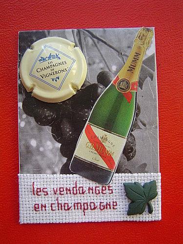197-les-vendanges-en-champagne.jpg