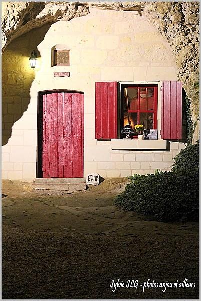 Claire-et-JF-en-Anjou 8829
