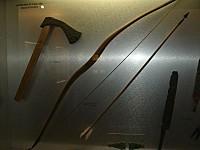 musée04