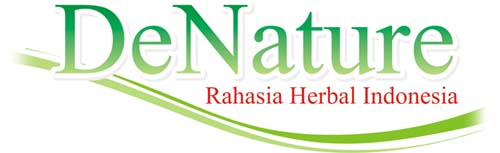 Obat Kencing Nanah Yang Terbukti Efektif