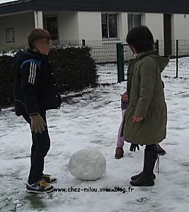 boules de neige 2012 03