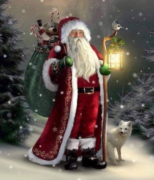 23 décembre !!!