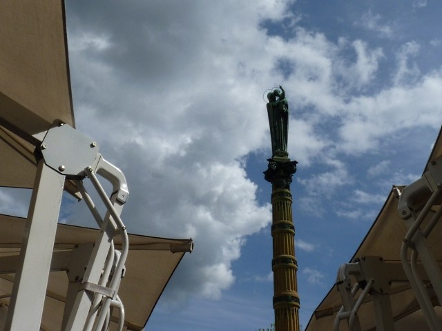 Vues de Metz 15 mp1357 2011